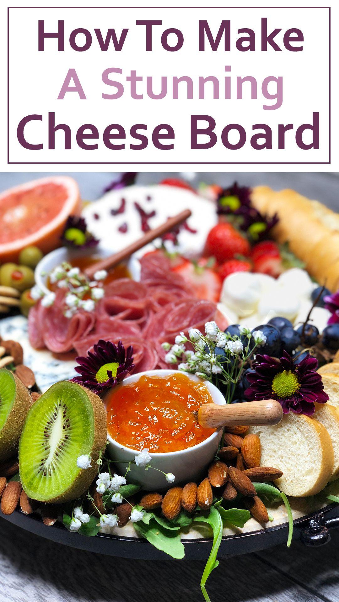 Pin On Food Cheese Wine