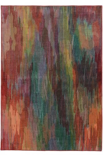 Dusty Area Rug - Contemporary Rugs - Synthetic Rugs - Area Rugs - Rugs - Pantone | HomeDecorators.com