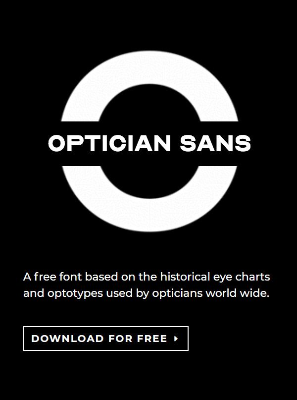 fonts free 2019