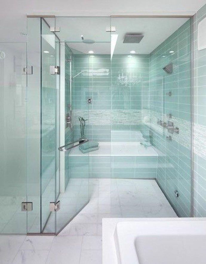 bathroom Storage (mit Bildern) Modernes badezimmerdesign