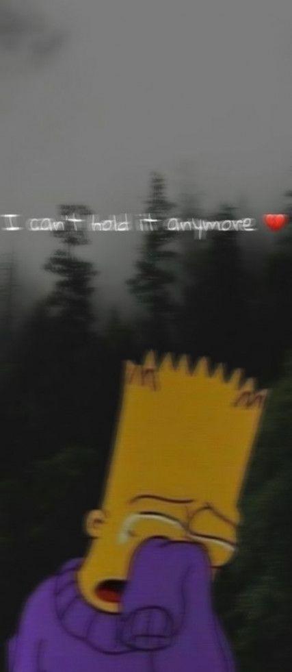 16 ideas wallpaper sad emoji