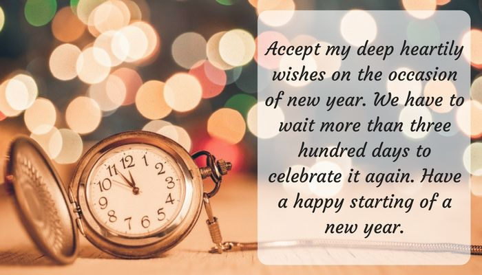 make this new year special for your love once as the clock turns 12 on 31st of december make sure to wishes happy_new_year to your friends and family
