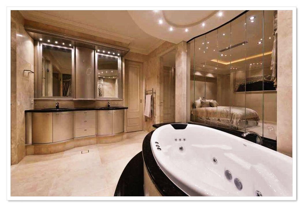 Diy Bathroom Decor And A Few Ideas In 2020 Bathroom Interior Design Modern Bathrooms Interior Luxury Bathroom