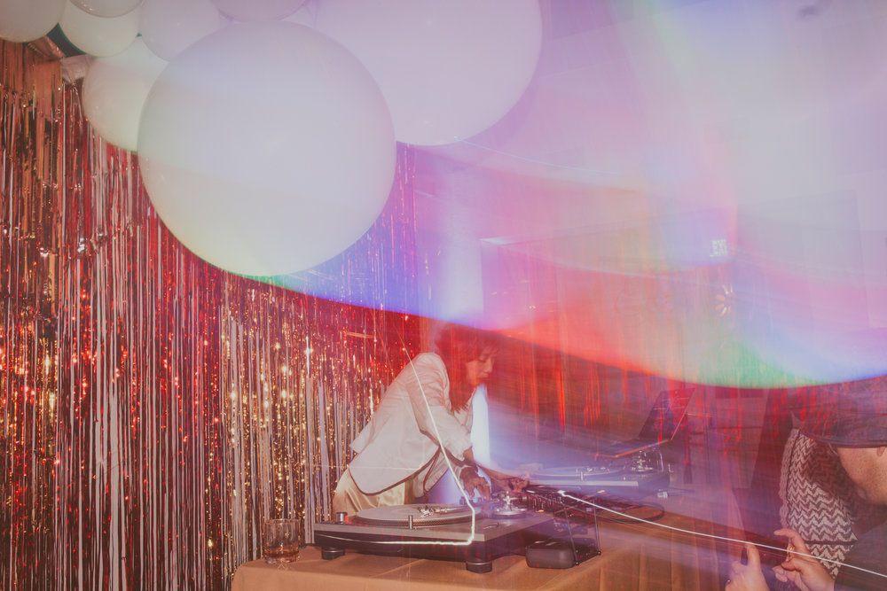 Boogie Night NYE Boogie nights, Photoshoot concept, Night