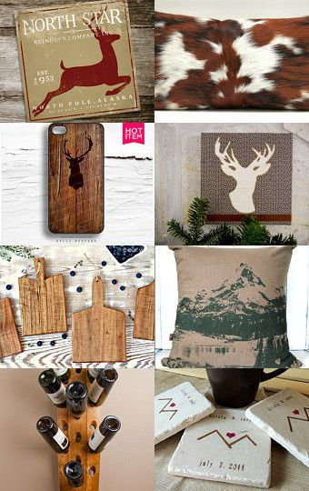 Your great alpine style --Pinned with TreasuryPin.com