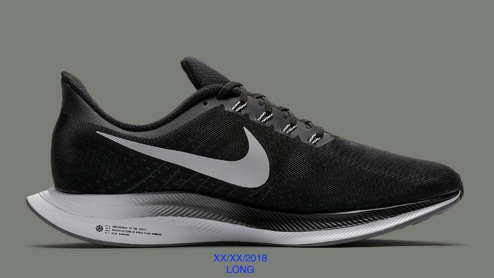 3d2bfdca27c5 Men s Running - Shoe Nike Zoom Pegasus Turbo   Authentic New full Box   fashion