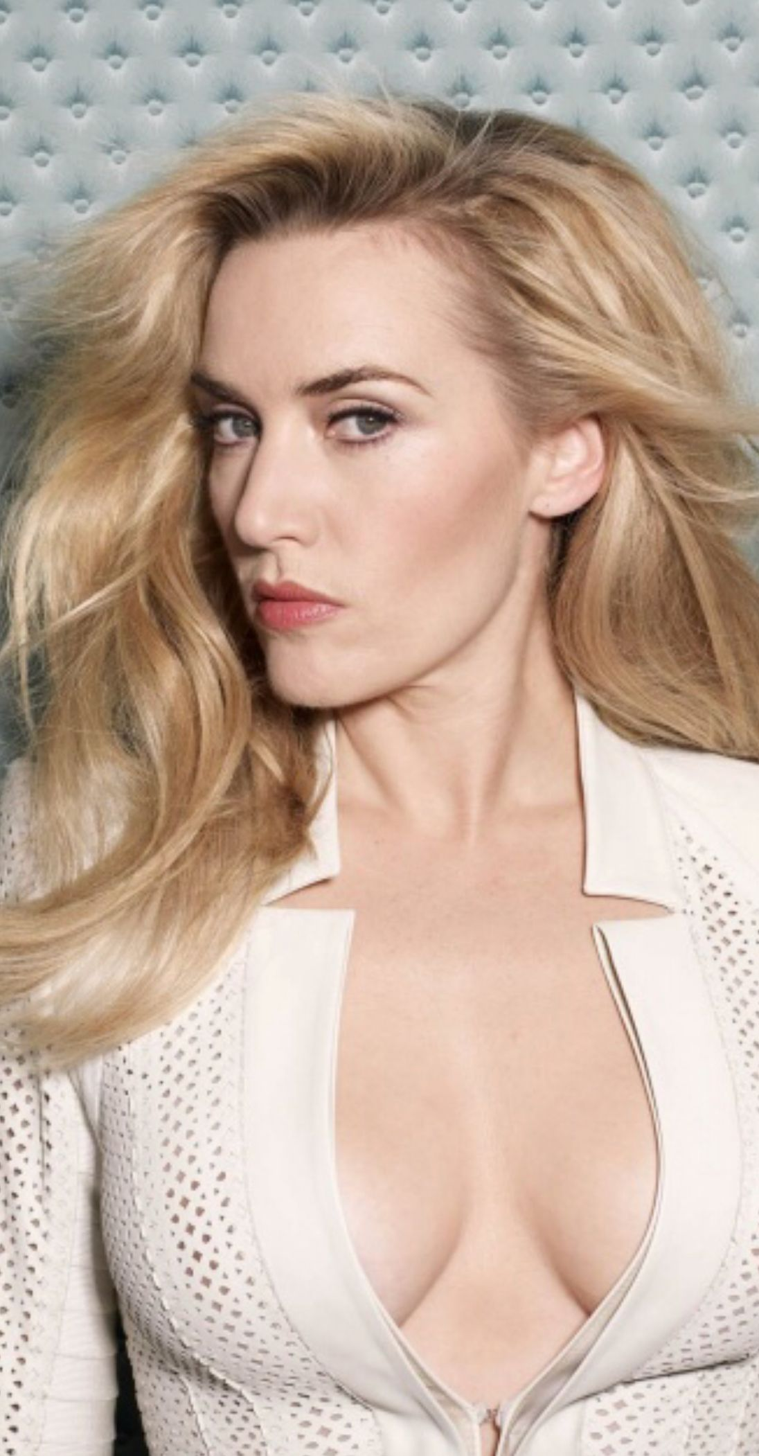 Kate Winslet Looking Magnificent | Kate winslet in 2019 ...