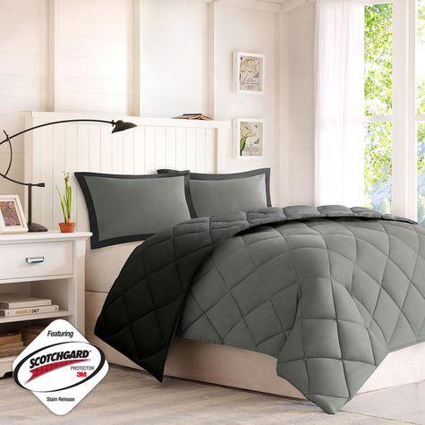 Full Queen Comforter Sets Comforters, Quiksilver Bedding Queen Size