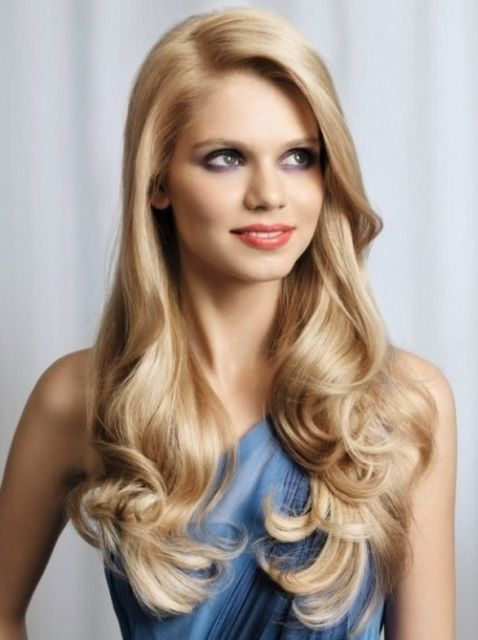 Trendy Medium Length Hairstyles For Round Faces Pictures Tips Medium Length Hair Styles Medium Hair Styles Long Hair Styles
