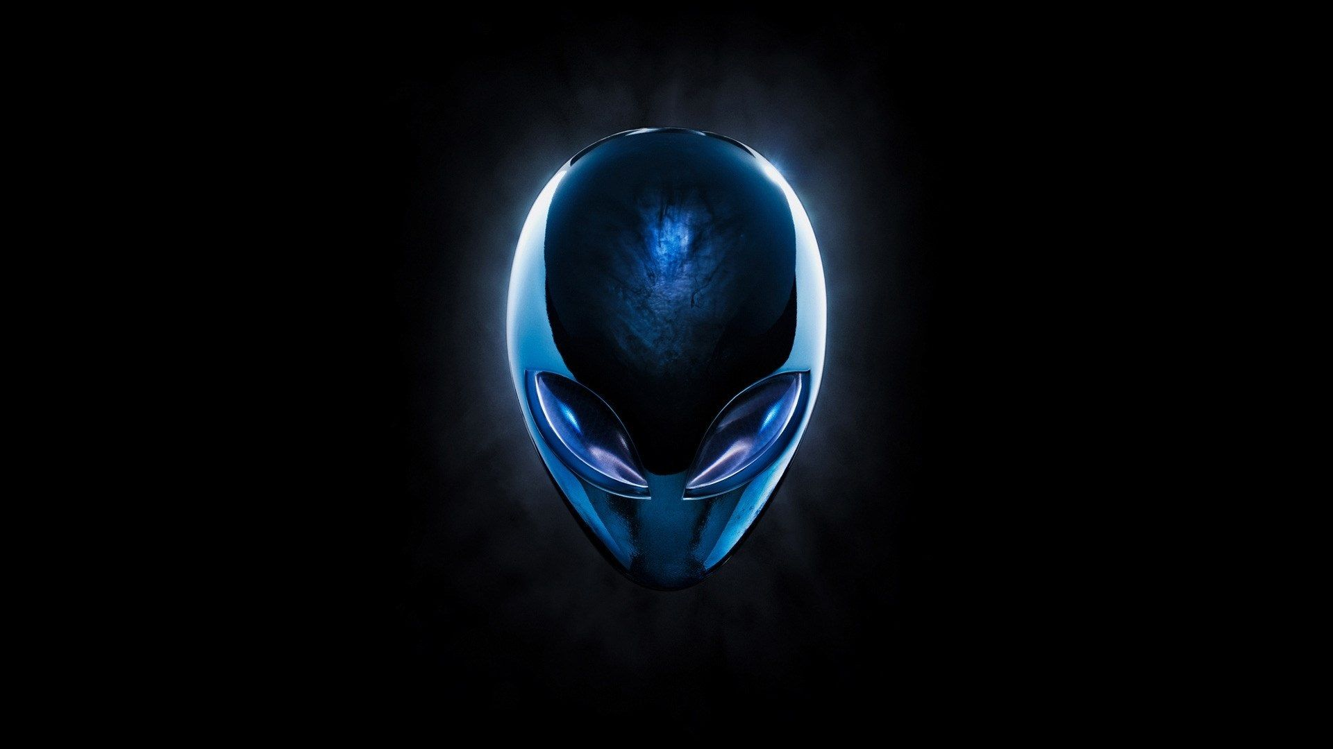 1920x1080 Alienware Picture Desktop In 2019 Alienware