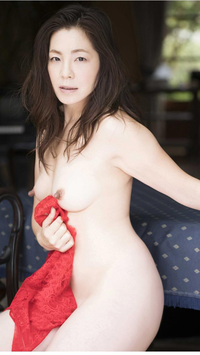 女優の乳首が素晴らしく勃っている作品を教えれ9 [無断転載禁止]©bbspink.com->画像>134枚