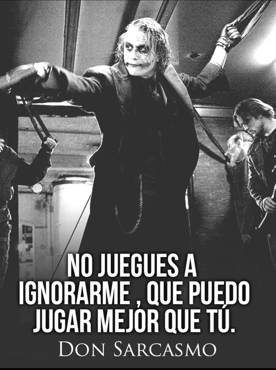 Pin By Felix On Mi Amor Pinterest Joker Frases And Pablo Neruda