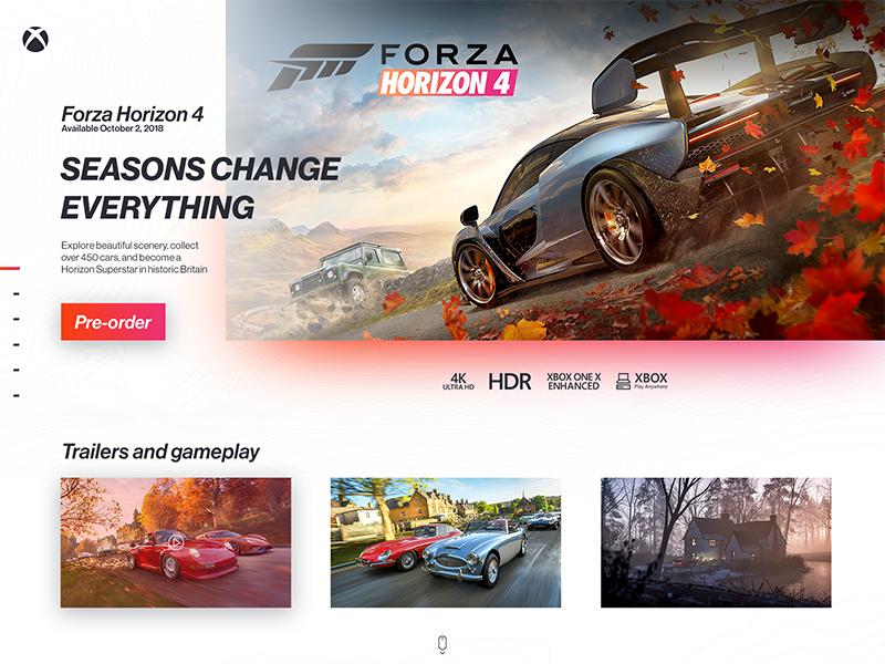 Forza Horizon 4 Reskin Forza Horizon 4 Forza Horizon Forza