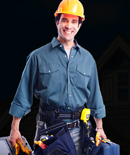 We offer the best services in town for emergency roof ...