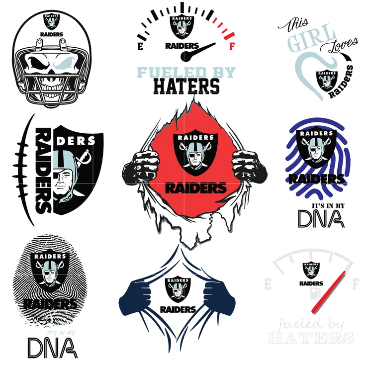 Mma Oakland Raiders Oakland Raiders Svg Oakland Raiders Shirts Oakland Raiders Diy Oa In 2020 Oakland Raiders Logo Oakland Raiders Quotes Oakland Raiders Shirts