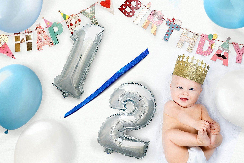 Картинки с 6 месяцами мальчику кириллу
