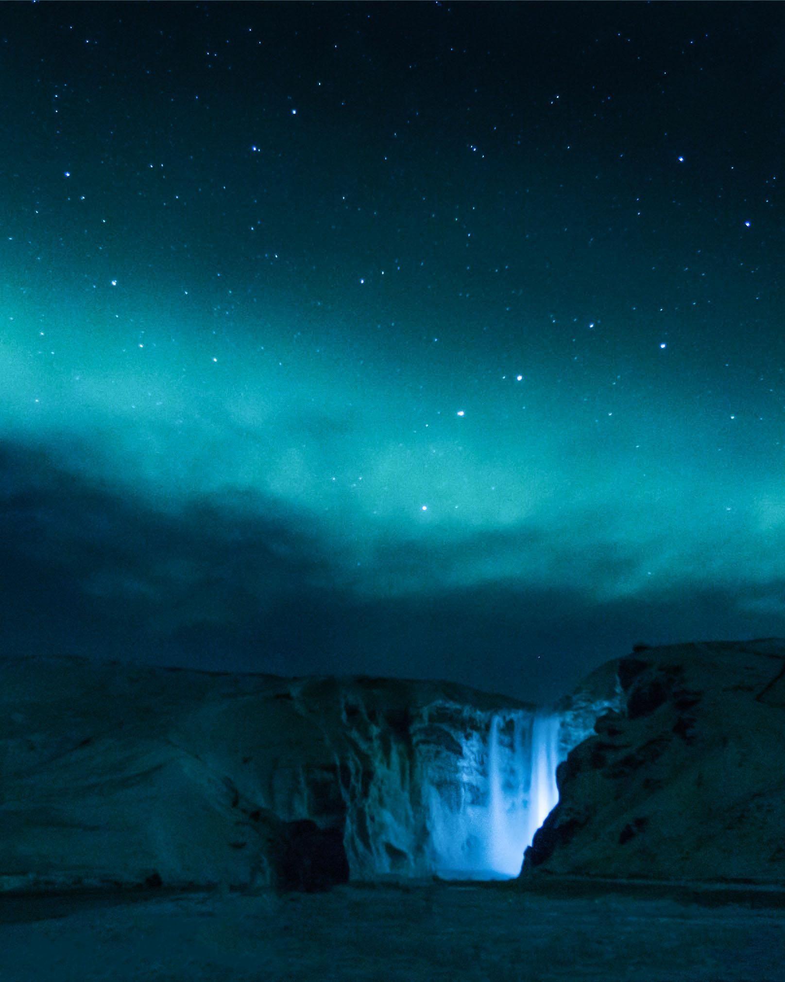 Locations Unknown In 2020 Beautiful Night Sky Night Scenery Night Sky Photography