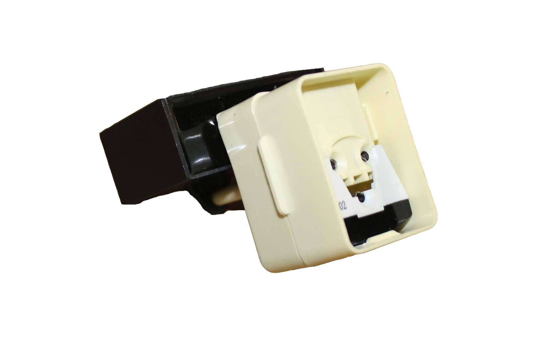 Replacement Refrigerators Compressor Start Device Fits Whirlpool Compatible With Part 8201786 Refrigerator Compressor Refrigerator Safety Precautions