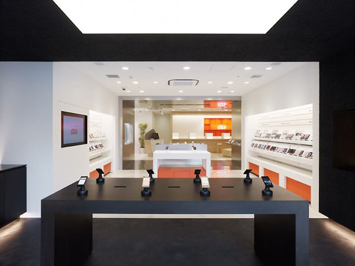 MOSTIP Shoe Shop By EASTERN Design Office, Shiga   Japan | Store Design |  Pinterest | Retail, Store Design And Retail Interior