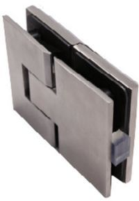 Polaris Soft Close Glass Gate Hinge Australian Designed And Made From 575 Highest Quality Pool Gate Hinge Glass Pool Fencing Pool Gate Gate Hinges