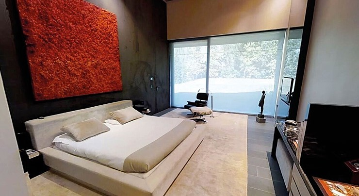 Pin By Jae Park On Bedroom New Homes Home And Family Home
