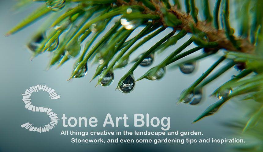 Arte Piedra Blog