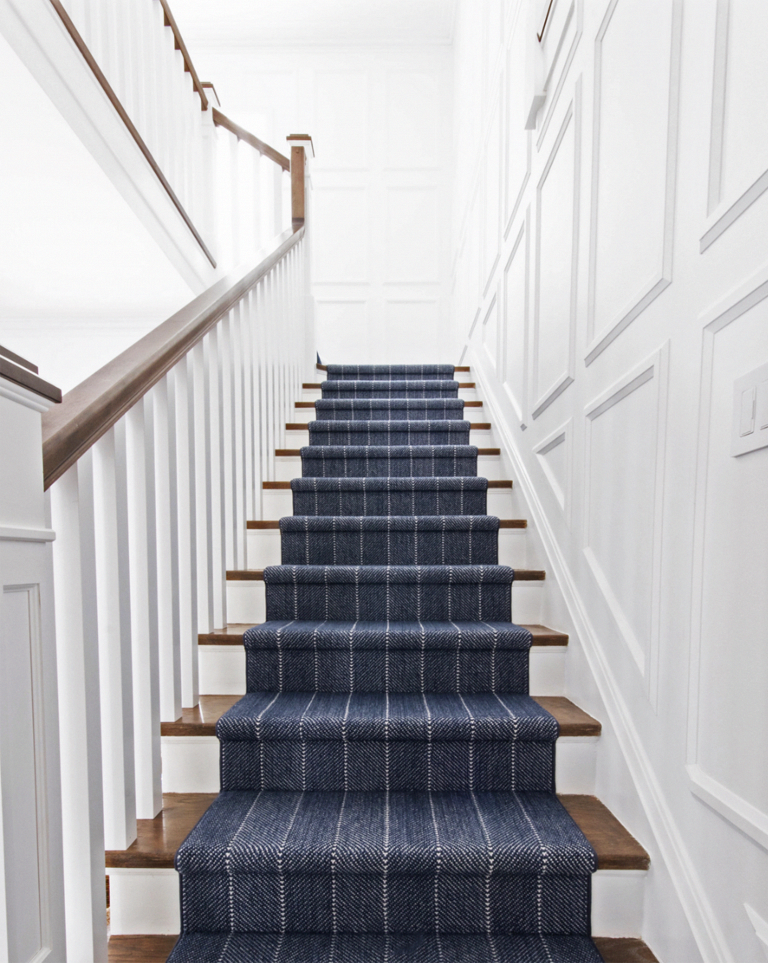 Best Cheap Carpet Runners By The Foot Code 8030710993 House 400 x 300