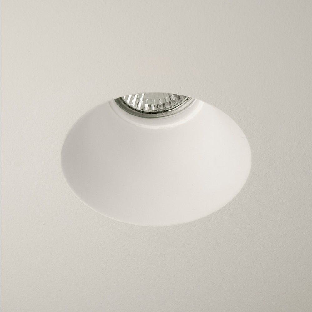 Lighting styles 2983 lighting pinterest lights recessed lighting styles 2983 mozeypictures Images