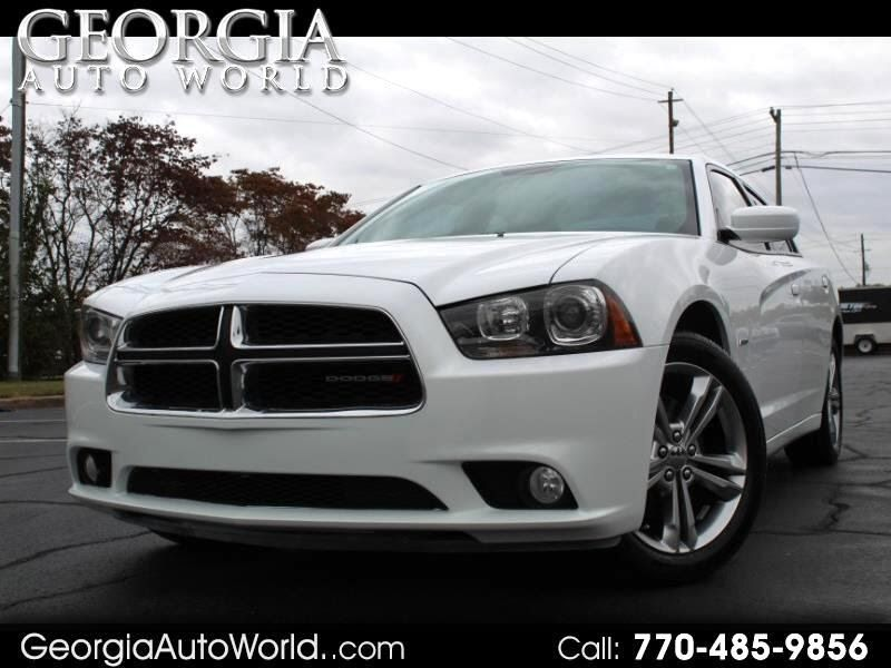Used 2014 Dodge Charger R T Awd For Sale In Marietta Ga Used 2014 Dodge Charger Rt Awd Max For Sale In Lo 2014 Dodge Charger Charger Rt 2014 Dodge Charger Rt