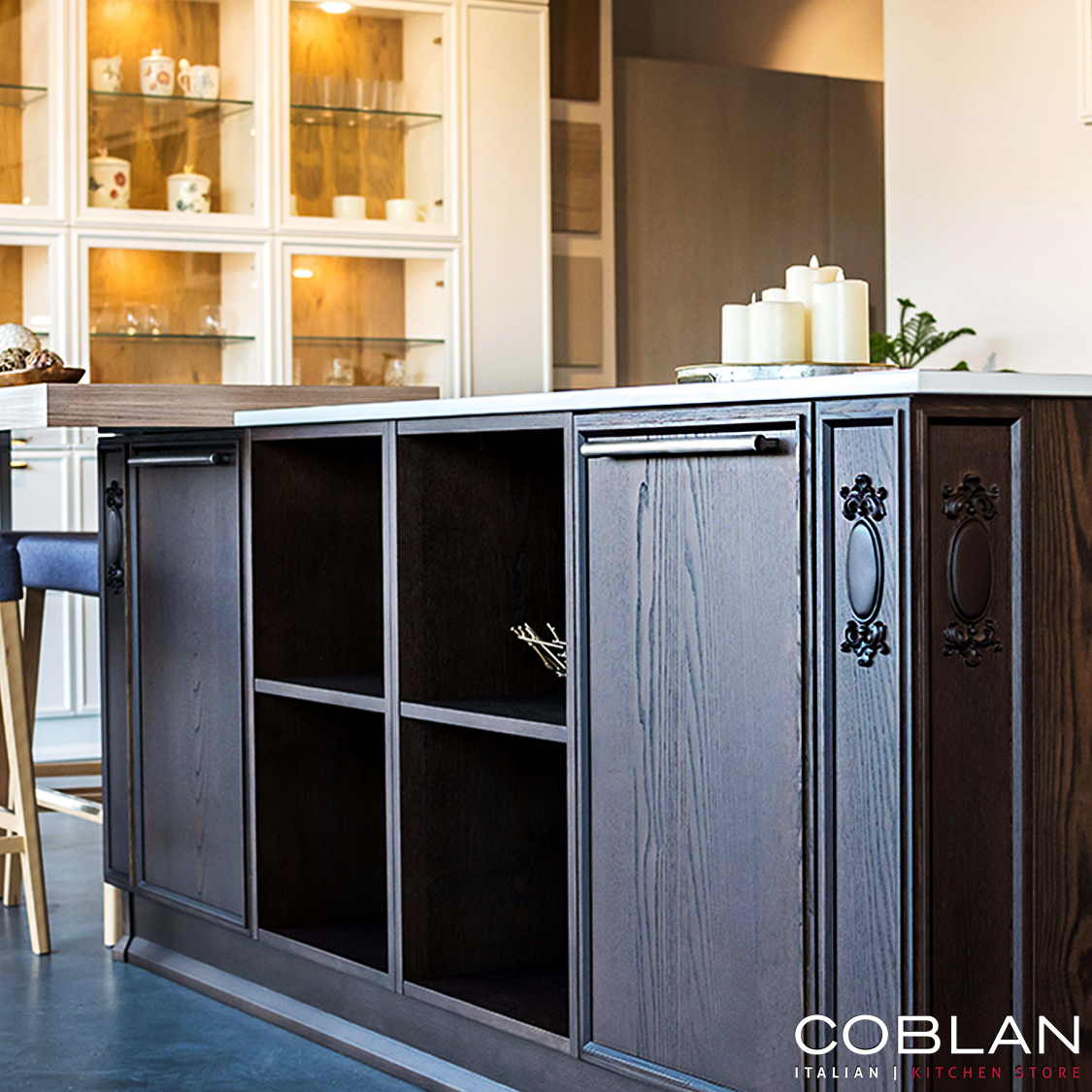 kitchen trends change kitchen color schemes come and go
