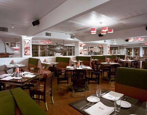5028ebf8745d0fcb16a1332a366c4d90 - Ocean Grill And Sushi Bar Palm Beach Gardens