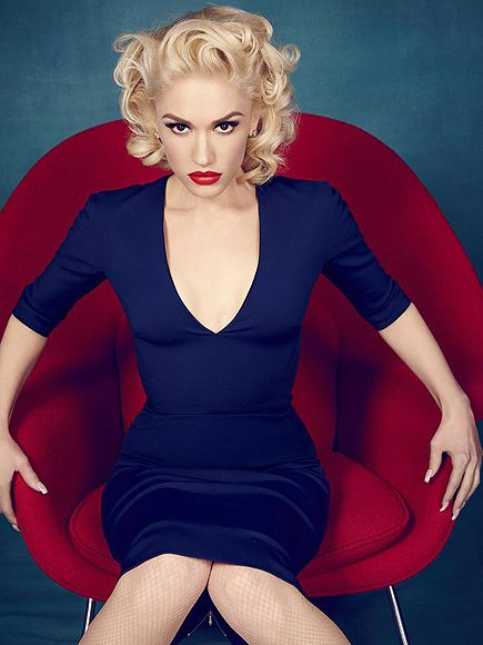Gwen Stefani Went Through a 'Real Period of Anger' After Her Divorce http://www.people.com/people/article/0,,20997363,00.html