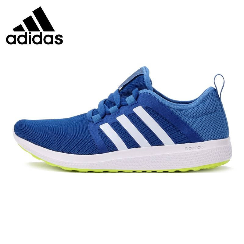 1790a049ee4 Original New Arrival Adidas Bounce Men s Running Shoes Sneakers  Affiliate