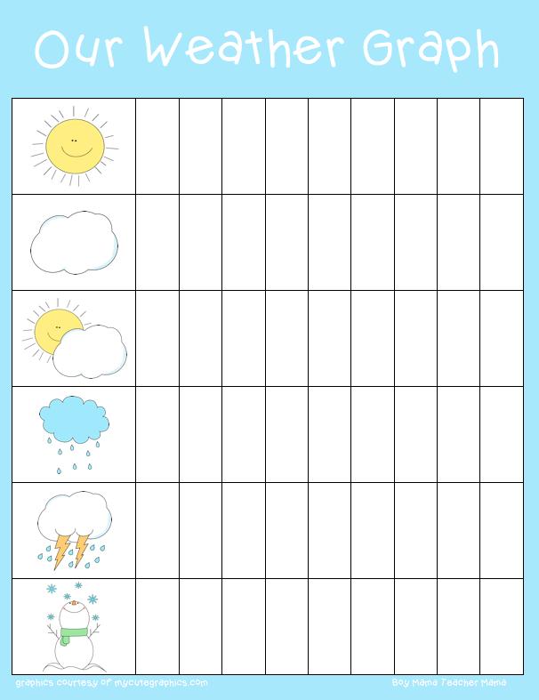 Календарь погоды в детском саду шаблоны, великолепно замечательно курбан