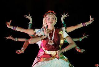 Classical Dance Wallpaper Classical Dance Photography Dance Wallpaper Dance Pictures Dance Photography