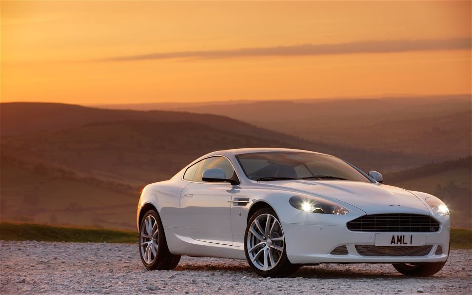 2013 2014 New Cars The Ultimate Buyer S Guide Motor Trend Aston Martin New Cars Aston Martin Lagonda