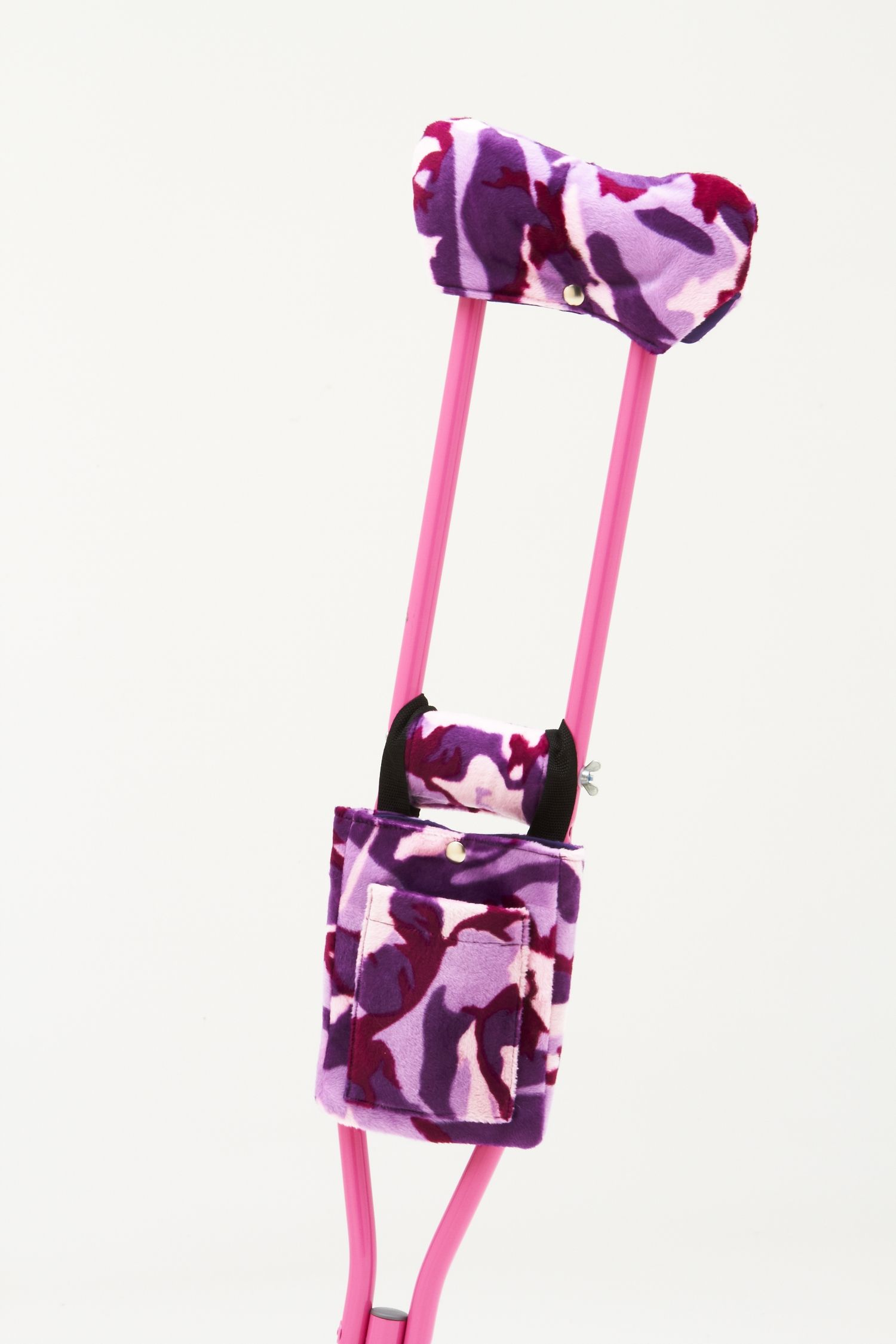 Standard Crutchwear Prints Crutch Covers Crutch Bags Crutches Diy