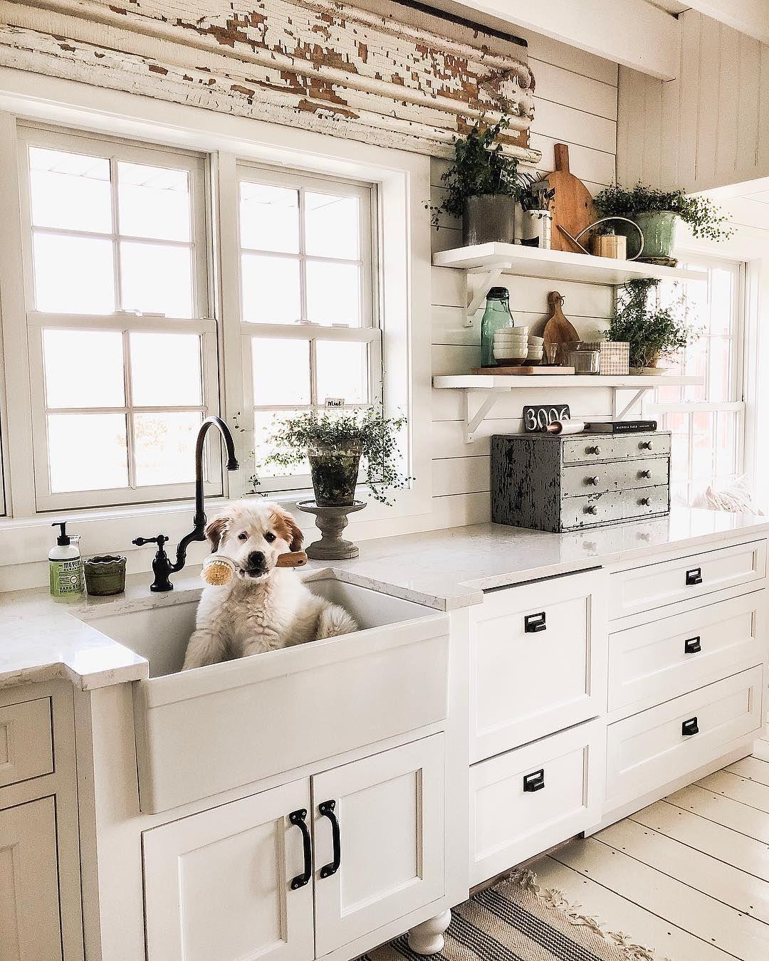 Pin von Cennedy Breese auf home. | Pinterest | Küche, Einrichtung ...