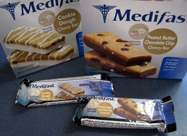 Medifast Chewy Bars | Low carb eating, Food, Chewy