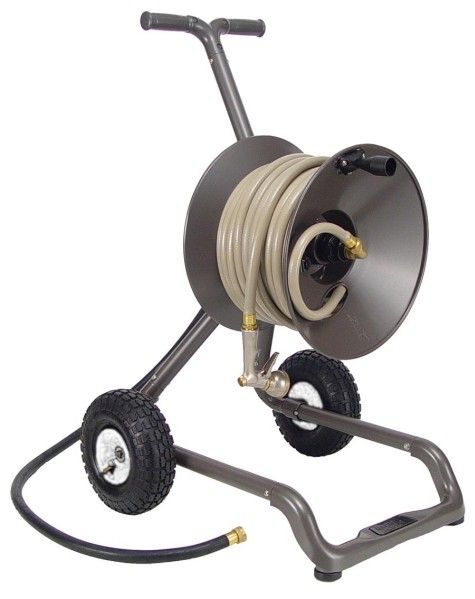 Great Hose Reel Canada   Google Search