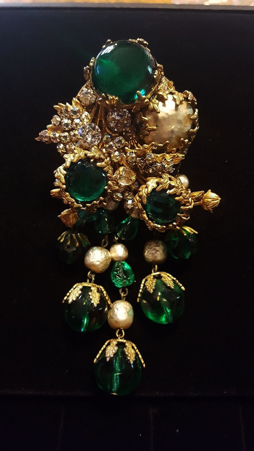 Bed Bath And Beyond Jewelry Box : beyond, jewelry, Jewellery, Stores, Orillia, Jewellery,, Beyond, Honey, Jewelry,, Vintage, Costume, Inexpensive, Jewelry