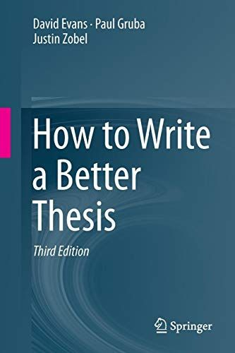 Dissertation writing services malaysia 2014