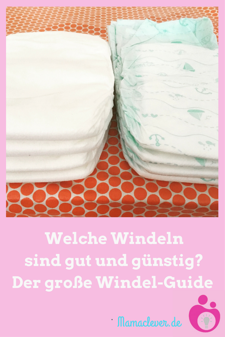 Windel Lkw Hamburg