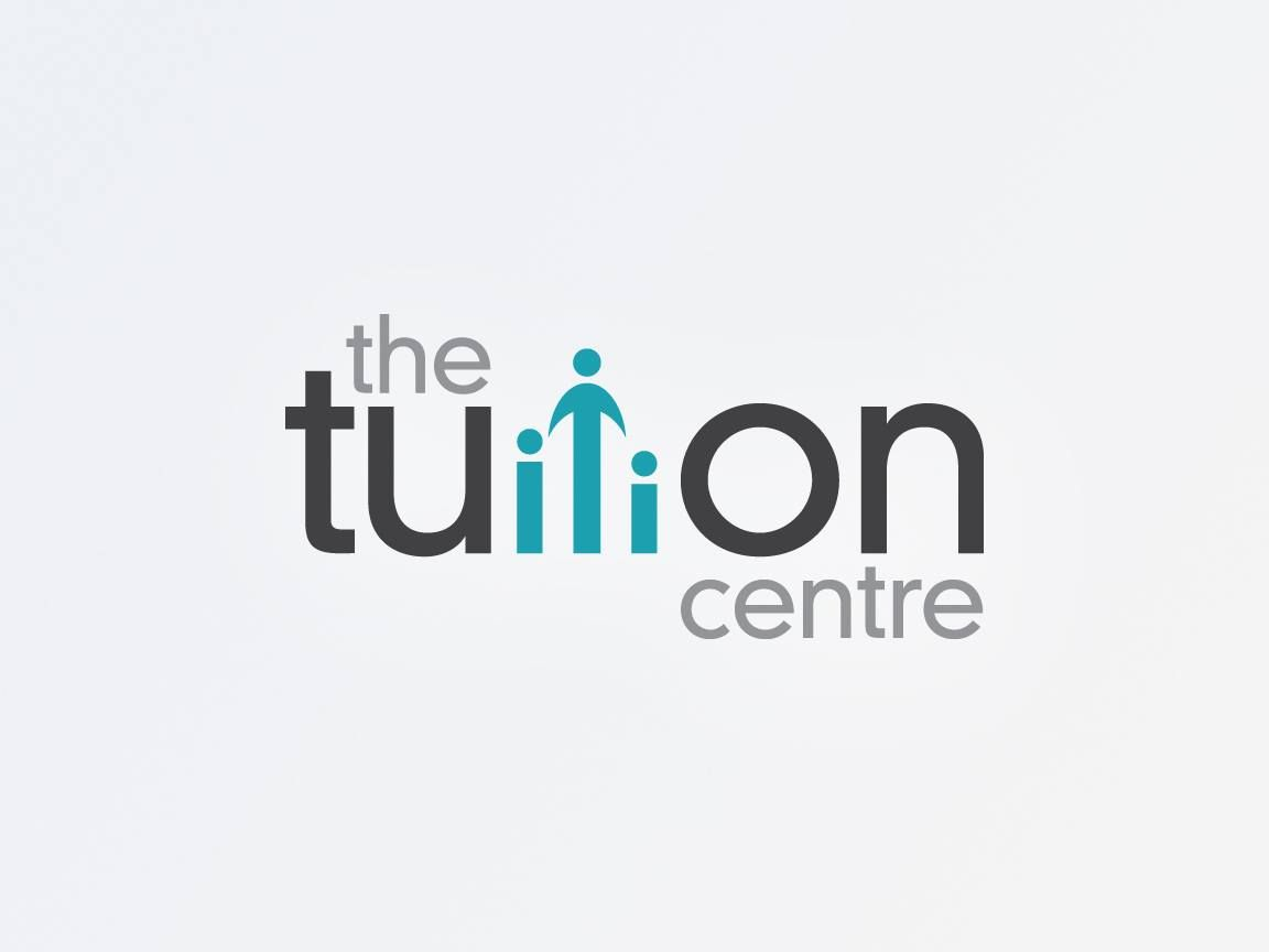 Logo Design For The Tuition Centre