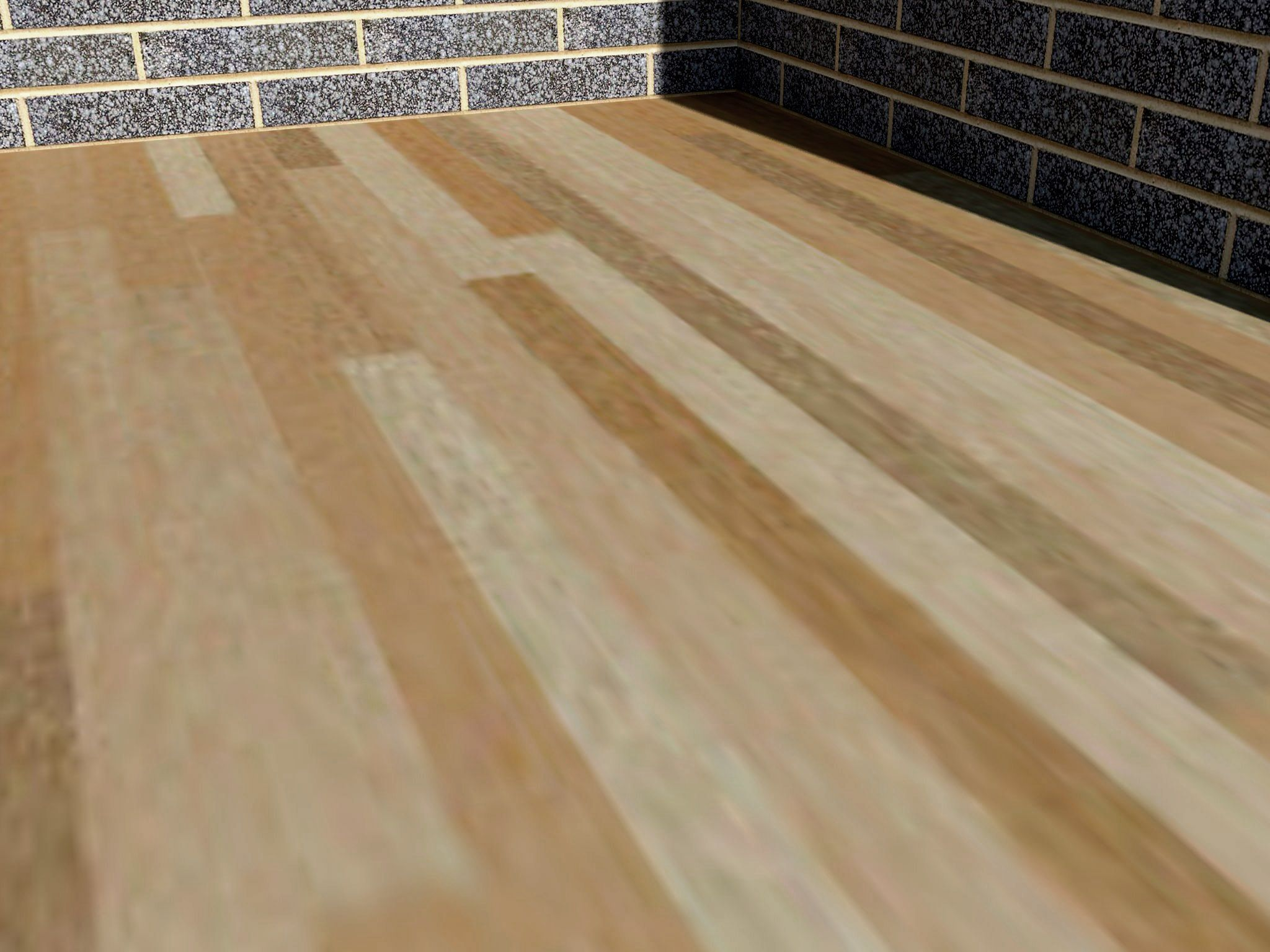 Get water stains off wood water stain on wood remove