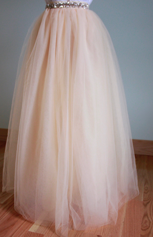 Pin By Lovelypenguinsam On Tulle Skirt Tulle Wedding Skirt Wedding Skirt Tulle Skirt