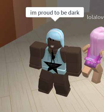 Pin By Natalie Is Rlly Annoying 2 On Memes Roblox Memes Roblox Funny Stupid Memes
