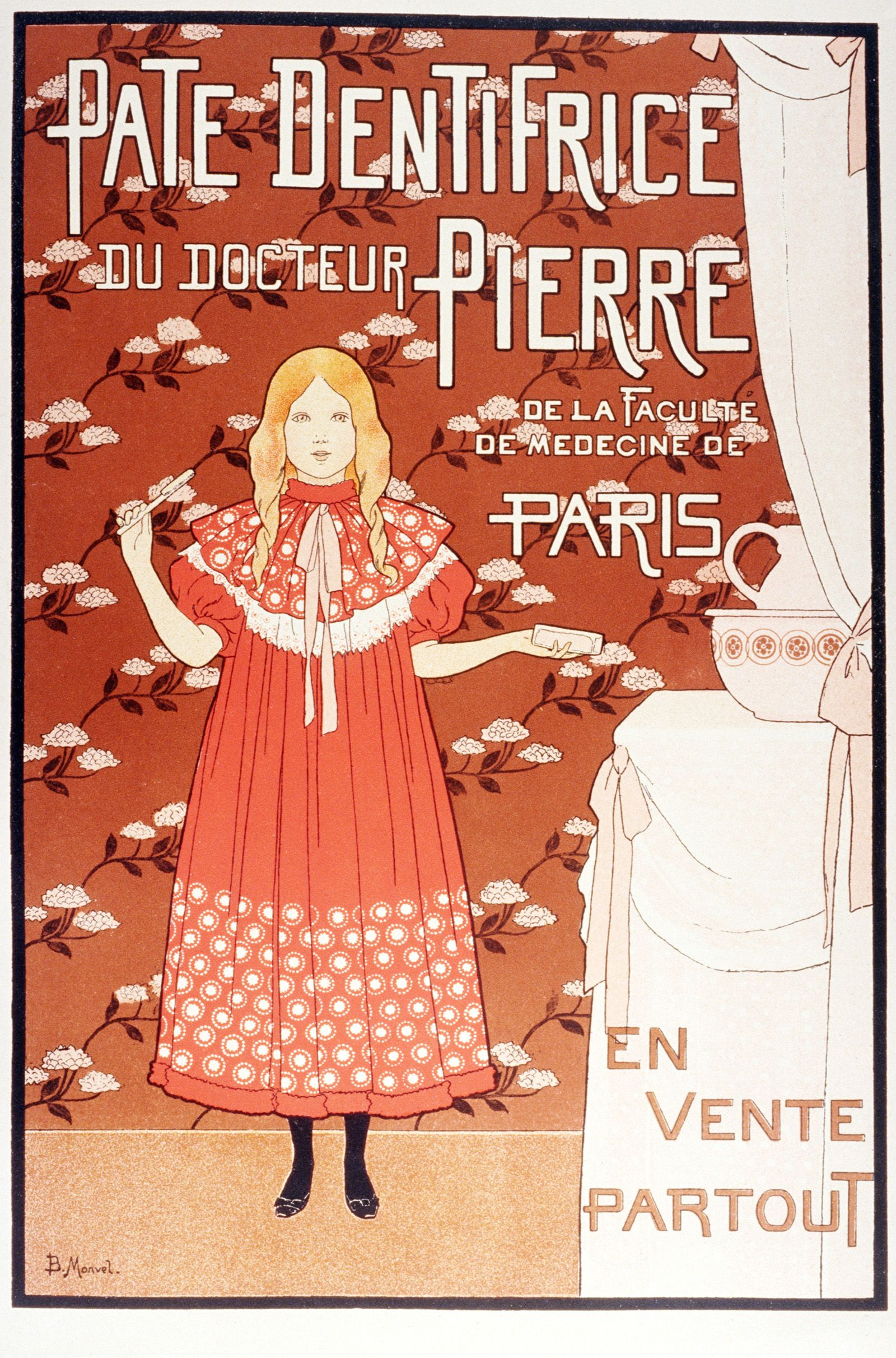 Posters from Europe c.1900 | Vintages 1 | Pinterest