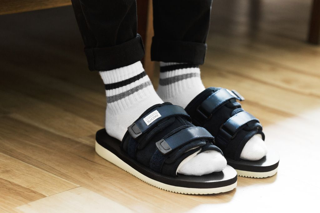 09422df5abc7 SUICOKE 2015 Fall Winter New Arrivals