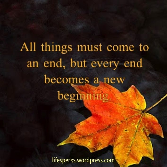 Quotes About New Beginnings Life S A Journey New Beginning Quotes New Beginnings Real Life Quotes